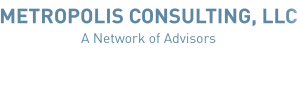 Metropolis Consulting, LLC